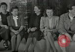 Image of Adolf Hitler's guests Berchtesgaden Germany, 1940, second 4 stock footage video 65675047911