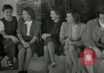 Image of Adolf Hitler's guests Berchtesgaden Germany, 1940, second 5 stock footage video 65675047911