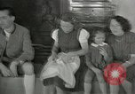 Image of Adolf Hitler's guests Berchtesgaden Germany, 1940, second 10 stock footage video 65675047911