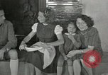 Image of Adolf Hitler's guests Berchtesgaden Germany, 1940, second 12 stock footage video 65675047911
