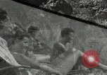 Image of Adolf Hitler's companion Berchtesgaden Germany, 1940, second 1 stock footage video 65675047913