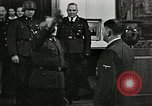 Image of Fuhrer Adolf Hitler Bavaria Germany, 1940, second 3 stock footage video 65675047915