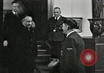 Image of Fuhrer Adolf Hitler Bavaria Germany, 1940, second 7 stock footage video 65675047915