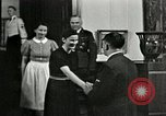 Image of Fuhrer Adolf Hitler Bavaria Germany, 1940, second 11 stock footage video 65675047915