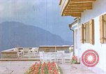 Image of Berghof Berchtesgaden Germany, 1940, second 5 stock footage video 65675047917