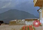 Image of Berghof Berchtesgaden Germany, 1940, second 12 stock footage video 65675047917