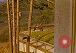 Image of panoramic view Berchtesgaden Germany, 1940, second 11 stock footage video 65675047918