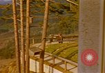 Image of panoramic view Berchtesgaden Germany, 1940, second 12 stock footage video 65675047918