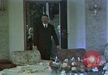 Image of Adolf Hitler Berchtesgaden Germany, 1938, second 6 stock footage video 65675047919
