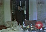 Image of Adolf Hitler Berchtesgaden Germany, 1938, second 7 stock footage video 65675047919