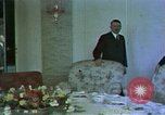 Image of Adolf Hitler Berchtesgaden Germany, 1938, second 10 stock footage video 65675047919