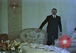 Image of Adolf Hitler Berchtesgaden Germany, 1938, second 11 stock footage video 65675047919