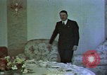 Image of Adolf Hitler Berchtesgaden Germany, 1938, second 12 stock footage video 65675047919