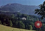 Image of Adolf Hitler's Berghof Berchtesgaden Germany, 1940, second 1 stock footage video 65675047930