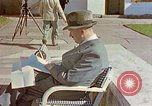 Image of Adolf Hitler Berchtesgaden Germany, 1940, second 2 stock footage video 65675047931