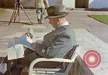 Image of Adolf Hitler Berchtesgaden Germany, 1940, second 3 stock footage video 65675047931