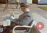 Image of Adolf Hitler Berchtesgaden Germany, 1940, second 4 stock footage video 65675047931