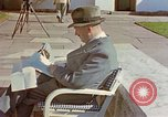 Image of Adolf Hitler Berchtesgaden Germany, 1940, second 5 stock footage video 65675047931