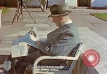 Image of Adolf Hitler Berchtesgaden Germany, 1940, second 6 stock footage video 65675047931