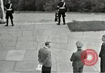 Image of Adolf Hitler Berchtesgaden Germany, 1940, second 1 stock footage video 65675047932