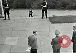 Image of Adolf Hitler Berchtesgaden Germany, 1940, second 2 stock footage video 65675047932