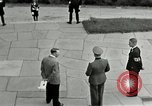 Image of Adolf Hitler Berchtesgaden Germany, 1940, second 4 stock footage video 65675047932
