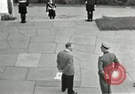Image of Adolf Hitler Berchtesgaden Germany, 1940, second 10 stock footage video 65675047932