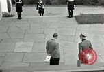 Image of Adolf Hitler Berchtesgaden Germany, 1940, second 11 stock footage video 65675047932