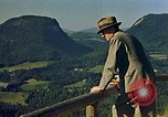 Image of Adolf Hitler Berchtesgaden Germany, 1938, second 3 stock footage video 65675047936