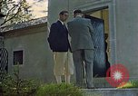 Image of Adolf Hitler Berchtesgaden Germany, 1938, second 7 stock footage video 65675047938