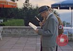 Image of Adolf Hilter Berchtesgaden Germany, 1940, second 2 stock footage video 65675047941