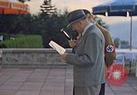 Image of Adolf Hilter Berchtesgaden Germany, 1940, second 3 stock footage video 65675047941