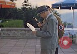Image of Adolf Hilter Berchtesgaden Germany, 1940, second 4 stock footage video 65675047941