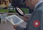 Image of Adolf Hilter Berchtesgaden Germany, 1940, second 5 stock footage video 65675047941