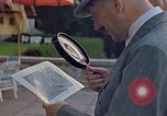 Image of Adolf Hilter Berchtesgaden Germany, 1940, second 8 stock footage video 65675047941
