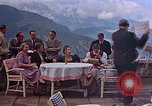 Image of Fuhrer Adolf Hitler Berchtesgaden Germany, 1940, second 11 stock footage video 65675047943