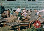 Image of Adolf Hitler Berchtesgaden Germany, 1940, second 2 stock footage video 65675047945