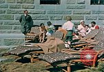 Image of Adolf Hitler Berchtesgaden Germany, 1940, second 3 stock footage video 65675047945