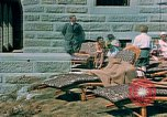 Image of Adolf Hitler Berchtesgaden Germany, 1940, second 4 stock footage video 65675047945