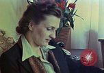 Image of sisters of Eva Braun Berchtesgaden Germany, 1940, second 9 stock footage video 65675047949