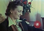 Image of sisters of Eva Braun Berchtesgaden Germany, 1940, second 10 stock footage video 65675047949