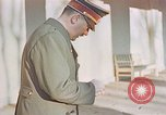Image of Adolf Hitler Berchtesgaden Germany, 1940, second 4 stock footage video 65675047951