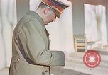 Image of Adolf Hitler Berchtesgaden Germany, 1940, second 5 stock footage video 65675047951