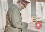Image of Adolf Hitler Berchtesgaden Germany, 1940, second 7 stock footage video 65675047951