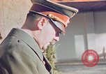 Image of Adolf Hitler Berchtesgaden Germany, 1940, second 9 stock footage video 65675047951