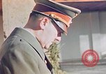 Image of Adolf Hitler Berchtesgaden Germany, 1940, second 10 stock footage video 65675047951