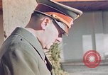 Image of Adolf Hitler Berchtesgaden Germany, 1940, second 11 stock footage video 65675047951
