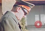 Image of Adolf Hitler Berchtesgaden Germany, 1940, second 12 stock footage video 65675047951