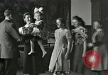 Image of Adolf Hitler Berchtesgaden Germany, 1940, second 5 stock footage video 65675047952