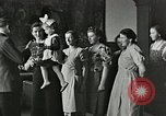 Image of Adolf Hitler Berchtesgaden Germany, 1940, second 9 stock footage video 65675047952